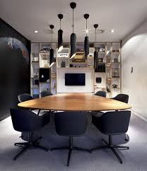 Designer Boardroom Tables 124 Best Boardroom Table Conference Table Meeting Room Table