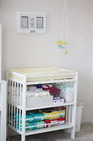 Ikea Hemnes Changing Table Ikea Crib And Changing Table Best 25 Ikea Hemnes Changing Table
