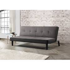 Grey Sofa Bed Grey Sofa Beds Wayfair Co Uk
