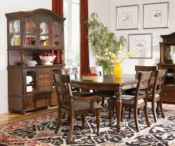 Traditional Formal Dining Room Sets Great Traditional Dining Table And Chairs Related To House