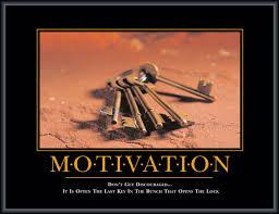 font used on motivational posters forum dafont com