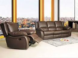 Recliner Sofa Suite Lovesofas Salisbury 3 2 Leather Recliner Sofa Suite