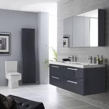 bathroom sherwin williams bath and spa paint bathroom colors