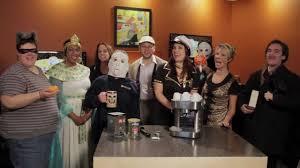 krups xp600 espresso machine what u0027s brewing 19 halloween edition