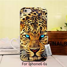 online get cheap cartoon tiger drawings aliexpress com alibaba