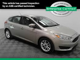 lexus tampa lease specials enterprise car sales certified used cars trucks suvs for sale