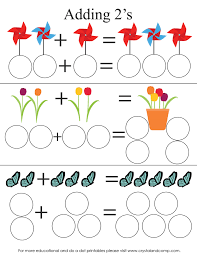 connect the dots printable worksheets activities and preschool dot