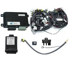 aliexpress com buy lpg sequential injection system conversion