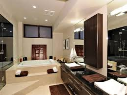 bathrooms ideas uk bathroom luxury toilet design bathroom fixtures uk best bathroom