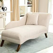 Chaise Lounge Chairs For Bedroom Cheap Chaise Lounge Chairs For Sale Chair Wide Seat Recliner
