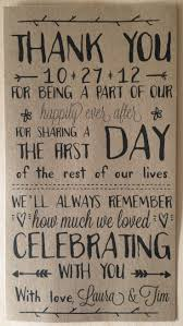 best 20 guest present wedding ideas on pinterest wedding