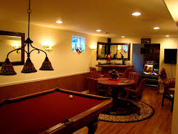 bedroom knockout game room ideas fun inspiring games billiard