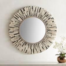 mirrors pier one 850powell303 com