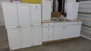 used white kitchen cabinets marvelous used kitchen cabinets for sale custom of second hand