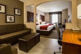 Comfort Suites Midland Texas Comfort Suites Stafford Stafford Tx United States Overview