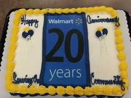 New Years Eve Decorations Walmart by Get Walmart Hours Driving Directions And Check Out Weekly