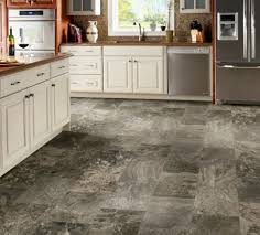 armstrong cushionstep vinyl flooring oregon city carpet