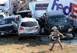 truck wreck deaths spike and se sees its beaumont
