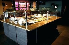 buffet cuisine ikea buffet bar cuisine buffet bar cuisine buffet buffet bar cuisine ikea