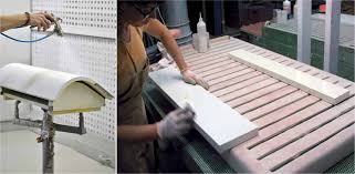Manufacturing Snaideros Lacquer Kitchen Cabinet Doors - Kitchen cabinet manufacturer