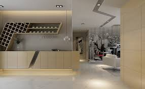 kitchen wine rack ideas kitchen wine rack cabinet backsplash olpos design dma homes 15876