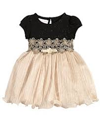 dresses baby clothes macy s