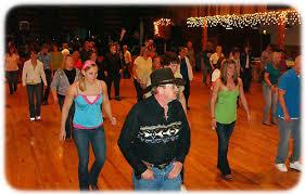 Barn Dance Names Mike U0027s Music U0026 Dance Barn