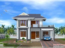 home decor amazing images of beautiful home on beautiful