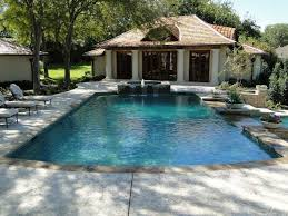 Small Pool House Plans 23 Best Pool House Images On Pinterest Pool House Plans Pool