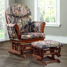 davinci olive upholstered swivel glider with bonus ottoman grey davinci olive glider and ottoman nursery furniture stork craft hoop