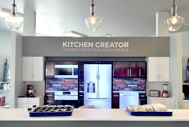 Kitchen Appliance Stores - sears appliances store grand opening u0026 500 gift card giveaway