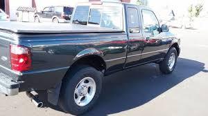 ford ranger for sale in ma 2004 ford ranger for sale in massachusetts carsforsale com