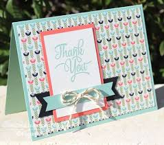 best 25 cards ideas on cards diy card ideas and card