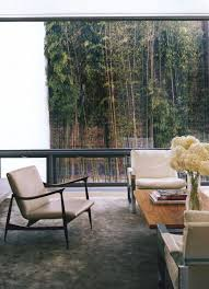 Interior Design Pictures Of Homes by 101 Best Styles Of Homes Images On Pinterest Living Spaces