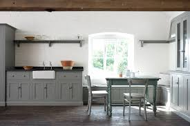 light colored kitchen cabinets kitchen light grey kitchen designs with best color to paint