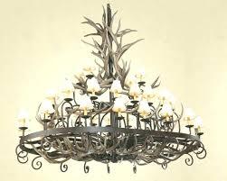 home depot outdoor chandelier lighting outdoor chandelier lowes medium size of ceiling ceiling fans ceiling