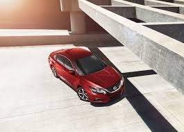 nissan altima not starting 2017 nissan altima arrives at dealers starting from 23 335