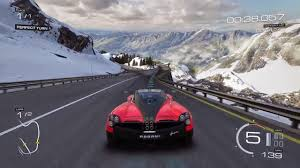 forza motorsport 5 cars review forza motorsport 5 racing game of the year microsoft