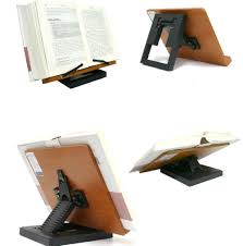 Reading Desk Stand by Furniture Latest Portable Reading Stand With Colourful Design