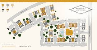 luxury two bedroom apartments broadstone 8 one hundred
