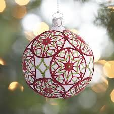 129 best ornaments images on ornaments