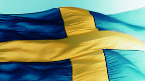 top facts about sweden
