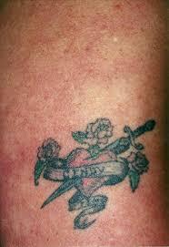 cover up tattoo by gailz tattooz u2013 before gailz tattooz