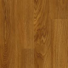 Mannington Laminate Flooring Installation Floor Plans High Style And High Performance Flooring By