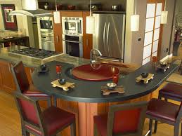 Home Styles Nantucket Kitchen Island Kitchen Cabinets Building An Island Combined Home Styles Create A
