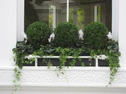 280 best topiary heaven images on topiaries diy