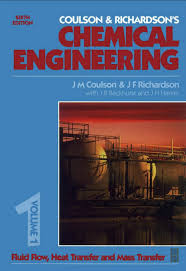 Coulson And Richardson Chemical Engineering Vol 6 Coulson And Richardson S Series Cool5 Arena