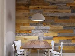 brown collection wood accent wall collections products kith kin decorative walls