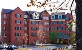 mass rehab worcester beaumont rehabilitation and skilled nursing center at worcester