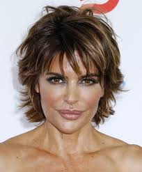 haircuts for fine thin hair over 40 photos hairstyles for fine thin hair over 40 black hairstle